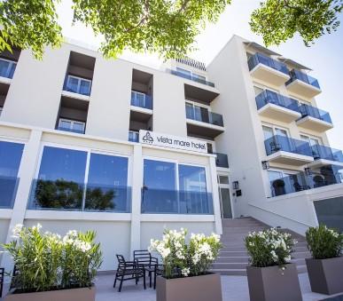 Hotel Vista Mare