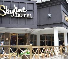 Hotel Skyline
