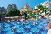 Hotelový komplex Kaila Beach (fotografie 3)