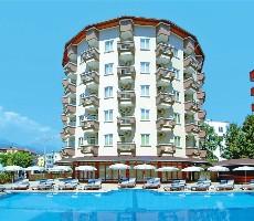 Hotel K House