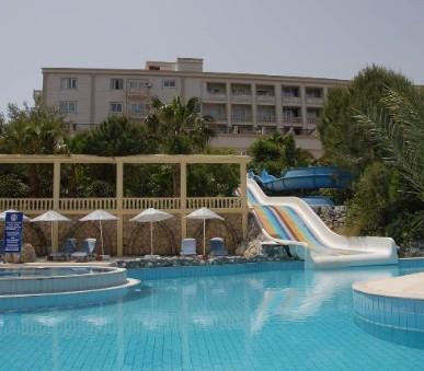 Hotel Oscar Resort (hlavní fotografie)