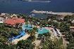 Hotel Oscar Resort (fotografie 4)