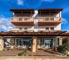 Hotel Pal Beach