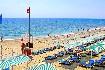 Hotel Caretta Beach (fotografie 23)