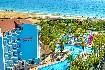 Hotel Caretta Beach (fotografie 2)