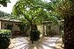 Residence Green Garden (fotografie 3)