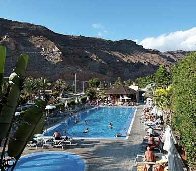 Hotel Paradise Costa Taurito (hlavní fotografie)