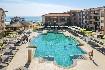 Hotel HVD Club Miramar Obzor (fotografie 2)