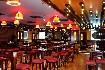 Hotel Citymax Al Barsha (fotografie 3)