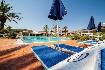 Hotel Th San Teodoro - Liscia Eldi Village (fotografie 2)
