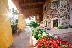 Hotel TH San Teodoro - Liscia Eldi Village (fotografie 5)