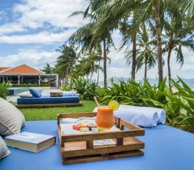 Hotel Evason Ana Mandara & Six Senses Spa