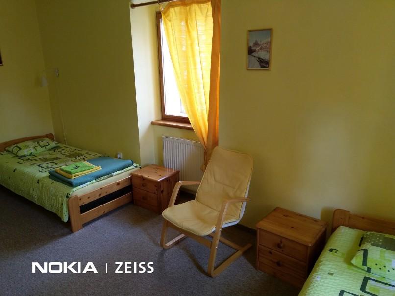 Hotel U Zvonu (fotografie 7)