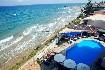 Hotel Sunset Beach (fotografie 2)