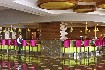 Sunmelia Beach Resort Hotel (fotografie 2)