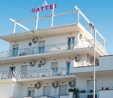 Hotel Gattei