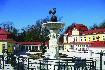 Spa Resort Libverda - Hotel Nový Dům (fotografie 2)