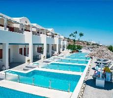 Hotel Splendour Resort