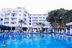 Hotel Fafa Premium (fotografie 2)