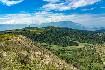 Pěšky jižní Albánií (fotografie 3)