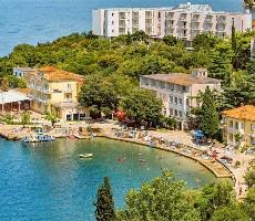 Hotel Adriatic - Omišalj