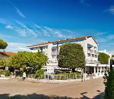 Hotel Rodi