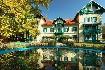 Hotel Park - Terme Dobrna (fotografie 2)