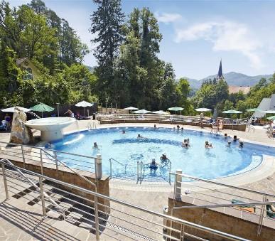 Hotel Park - Terme Dobrna (hlavní fotografie)