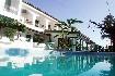 Hotel Marinella (fotografie 5)