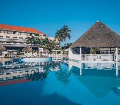 Hotel Iberostar Bella Costa (hlavní fotografie)