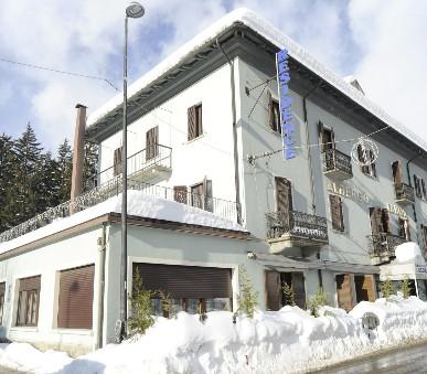 Residence Tabor (hlavní fotografie)