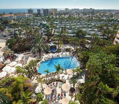 Komplex Abora Buenaventura by Lopesan Hotels
