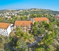 Hotel San Marino Sunny Resort