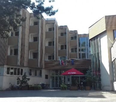 Hotel Bezděz (hlavní fotografie)