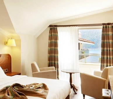 Hotel Sea Star Marmaris