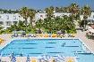 Hotel Alexandra Beach (fotografie 2)