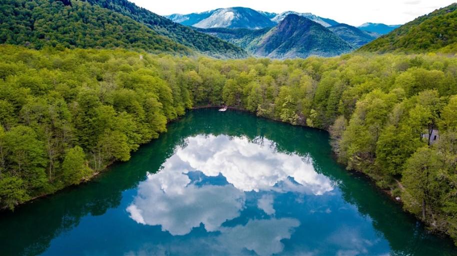 Kouzlo Balkánského Orientu – Bosna a Hercegovina (fotografie 3)