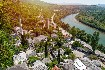 Kouzlo Balkánského Orientu – Bosna a Hercegovina (fotografie 8)