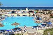 Hotel Aladdin Beach Resort (fotografie 26)