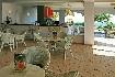 Hotel Kipriotis Aqualand (fotografie 5)