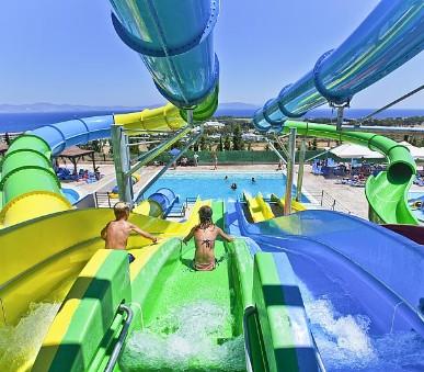 Hotel Kipriotis Aqualand (hlavní fotografie)