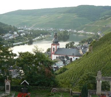 Francké Švýcarsko