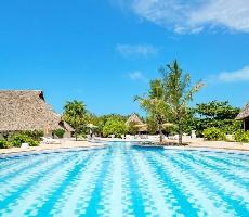 Hotel Sandies Baobab