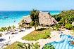Hotel Sandies Baobab (fotografie 2)