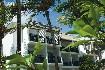 Hotel Riu Creole (fotografie 4)