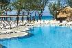 Hotel Riu Le Morne (fotografie 2)