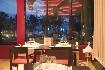 Hotel Riu Le Morne (fotografie 5)
