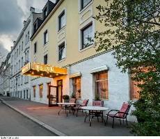Hotel Club Hotel Cortina