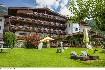 Familienhotel/Pension Rotspitz (fotografie 1)