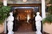 Gouvia Hotel (fotografie 18)
